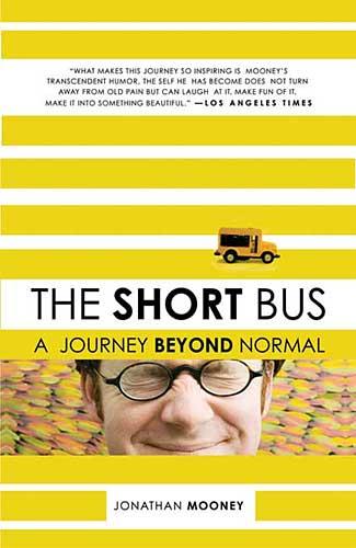 short-bus